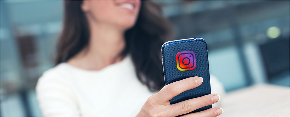 Set-up Your Instagram Advertising Account