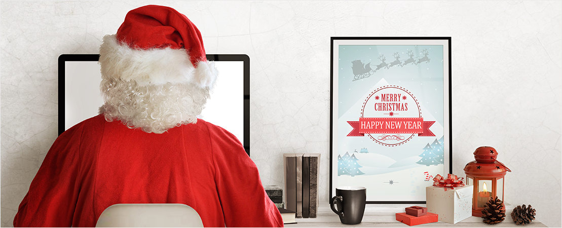 Strategies To Boost Your Ecommerce Christmas Sales And Beyond…